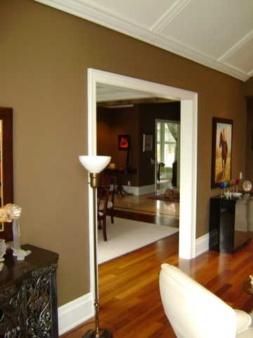 Paint Your House / Office / Store With The Lowest Prices! (Shreveport