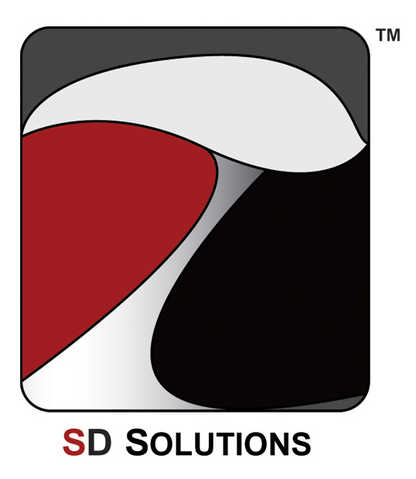Professional Web Development And Design By Sd Solutions