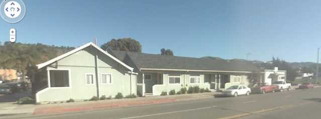 6 Plex Steal In Ventura! 7.99% Cap Rate At $699k