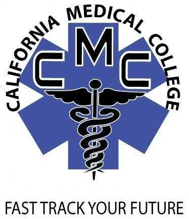 Professional Medical Technician Program