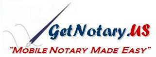 Traveling Notary & Loan Signing Agent