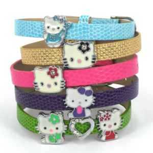 Hello Kitty Accesories For Sale!