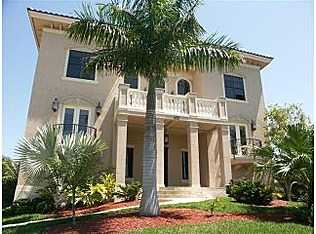 Marco Island Real Estate For Sale : Carla Masse : Sun Realty