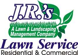 J. R.'s Lawn Service & Landscaping