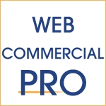 Internet Video Solutions - Web Site Commercials
