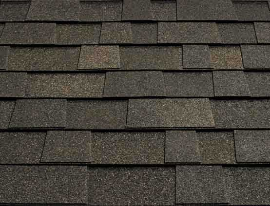 Roofing Material Discount Center