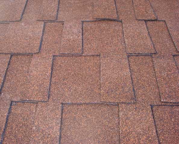Low cost roofing material centers san diego for Low cost roofing materials