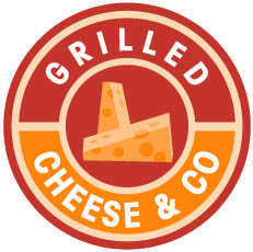Grilled Cheese & Co Is Hiring