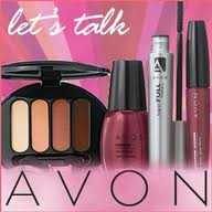 Avon At Your Service