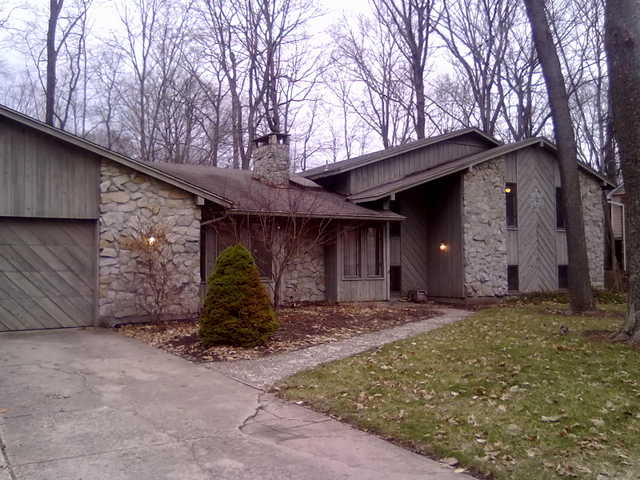 5 Bedroom Home Approx 20 Min To Wpafb