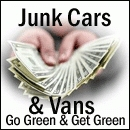Scrap Your Car For Cash In Nj! Call Today (877) - Scrap - 64