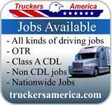 Owner Operator - No Touch Freight