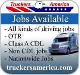 Class A Drivers Needed Immediately