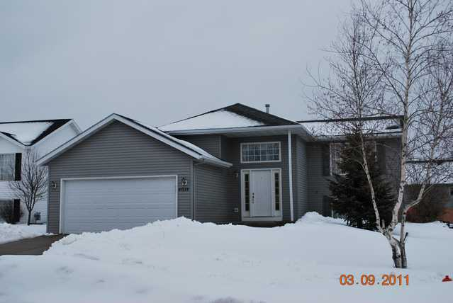 House For Sale $179500