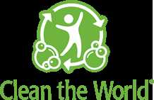 Clean The World Soap Drive