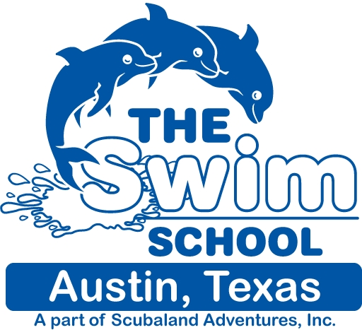 Swim Teachers Wanted No Experience Necessary