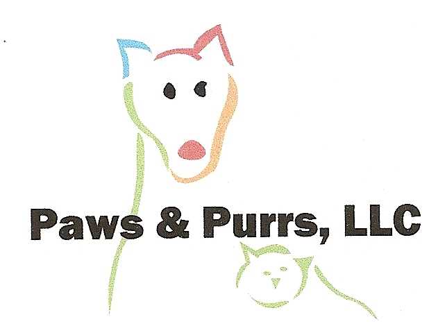 Professional In - Your - Home Pet Care / Bonded & Insured