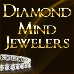 Diamond Mind Jewelers