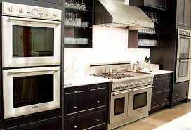 Thermador, Sub - Zero, Viking, Ge And Other Appliances Repair - La