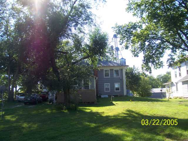 onarga singles See what it's like to live in onarga, il explore reviews and  own rent 30%  own 70% explore onarga real estate  $92,000 3 bed 1 bath single family .