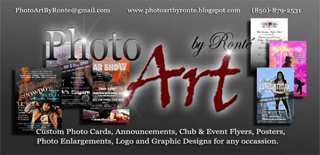 Graphic Design Services / Club Flyers - $40