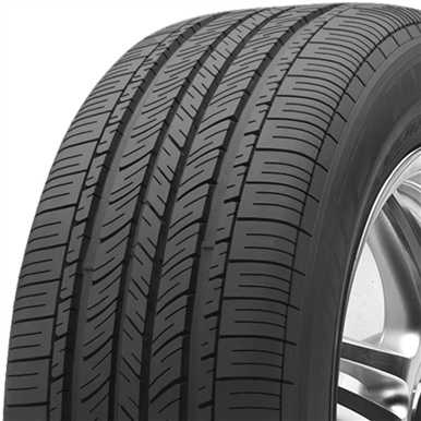New Michelin 205 / 55 / 16 Energy Mxv4 91h