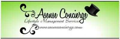 Personal And Executive Assistant Services