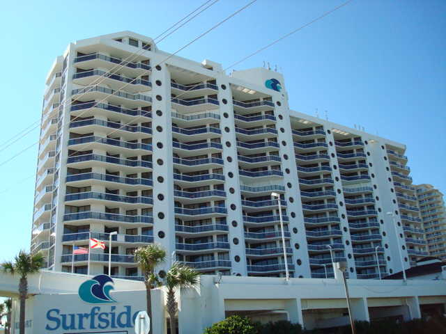 $850 For 2 Bedroom Beach Condo Spring Break Weeks Destin, Fl