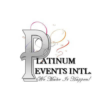 Platinum Events Intl.