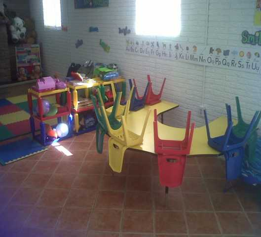 Stars N Tots Childcare