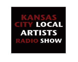 Kansas City Radio Show