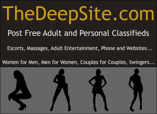 personal classified ads toledo