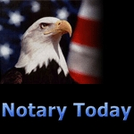 Notary Today