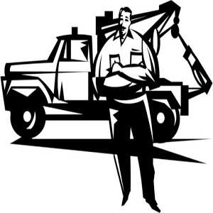Junk Car Removal Service In New Jersey