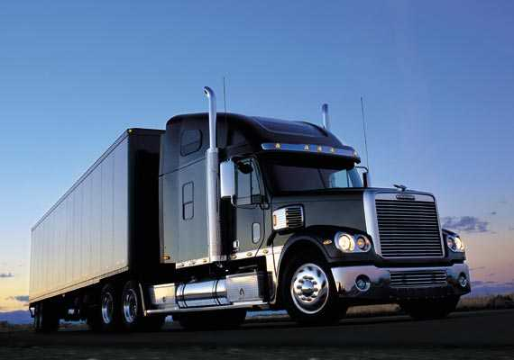 Class A (Cdl) Otr Team And Solo Drivers