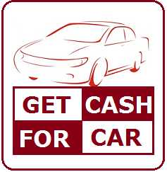 Get Best Cash For Your Used Cars In Nj