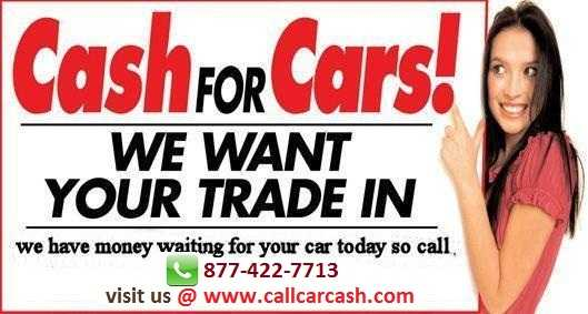 Get Your Valuable Dollars By Selling Your Car In New Jersey