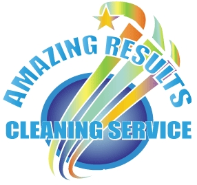 Amazing Results Cleaning Service