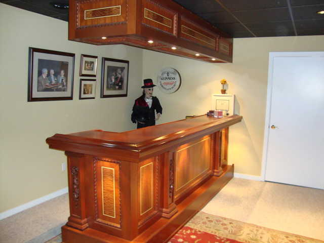 basement bar for sale sale custom basement bar