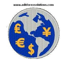 Forex Manage Accounts