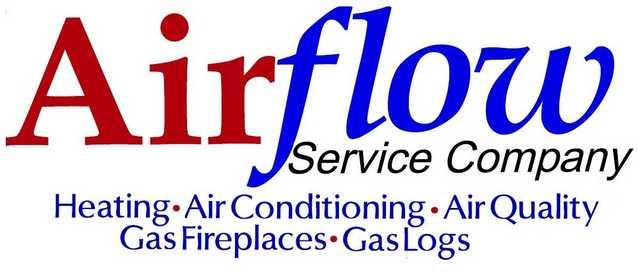 Hvac Service Techncian, Installer & Sales Rep