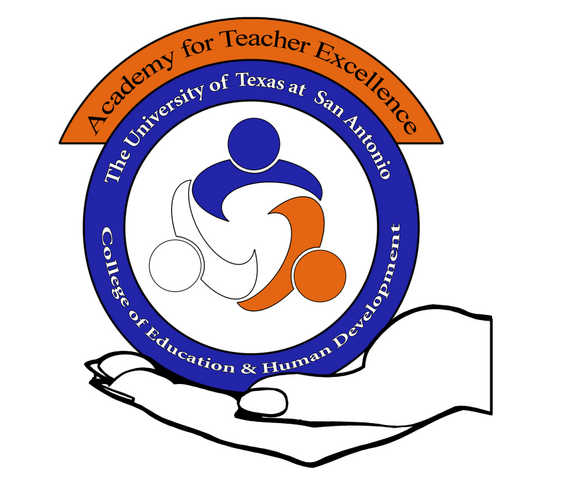Earn Teacher Certification And Masters Degree