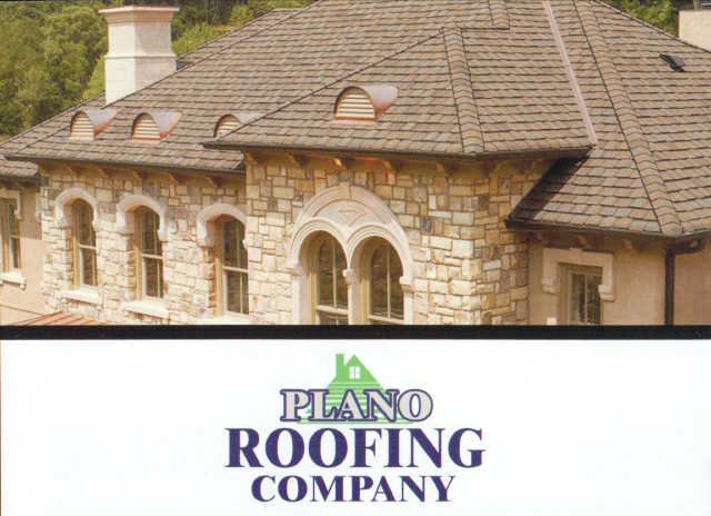 Roofing Services, Etc.