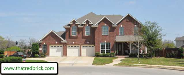 Beautiful Home. Gym, Game Room, Theater, Office. Must See