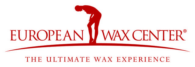 Wax Specialist For New European Wax Center