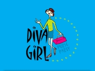Diva Girl Purse Party