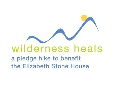 Women: Hike For A Good Cause!