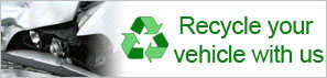 Scrap Car Removal Service In Nj