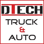 Dtech Truck And Auto