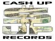 Cash Up Records Recording Studios
